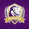 Monarch App Icon